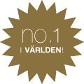 no1-i-varlden-3