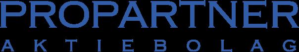Propartner Retina Logo